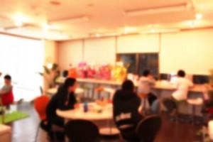 コミュニティセンターmabui01